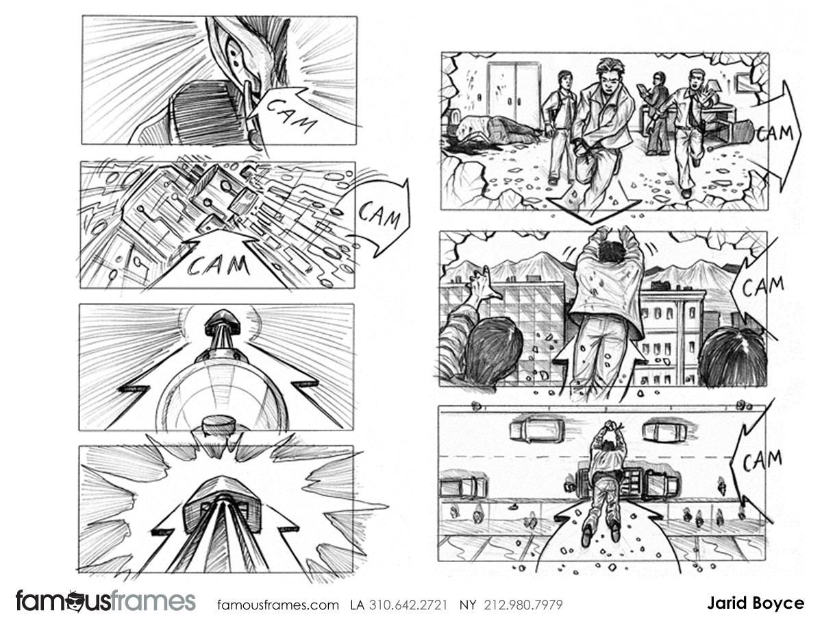 Jarid Boyce*'s Shootingboards storyboard art (Image #64_10_1346178591)