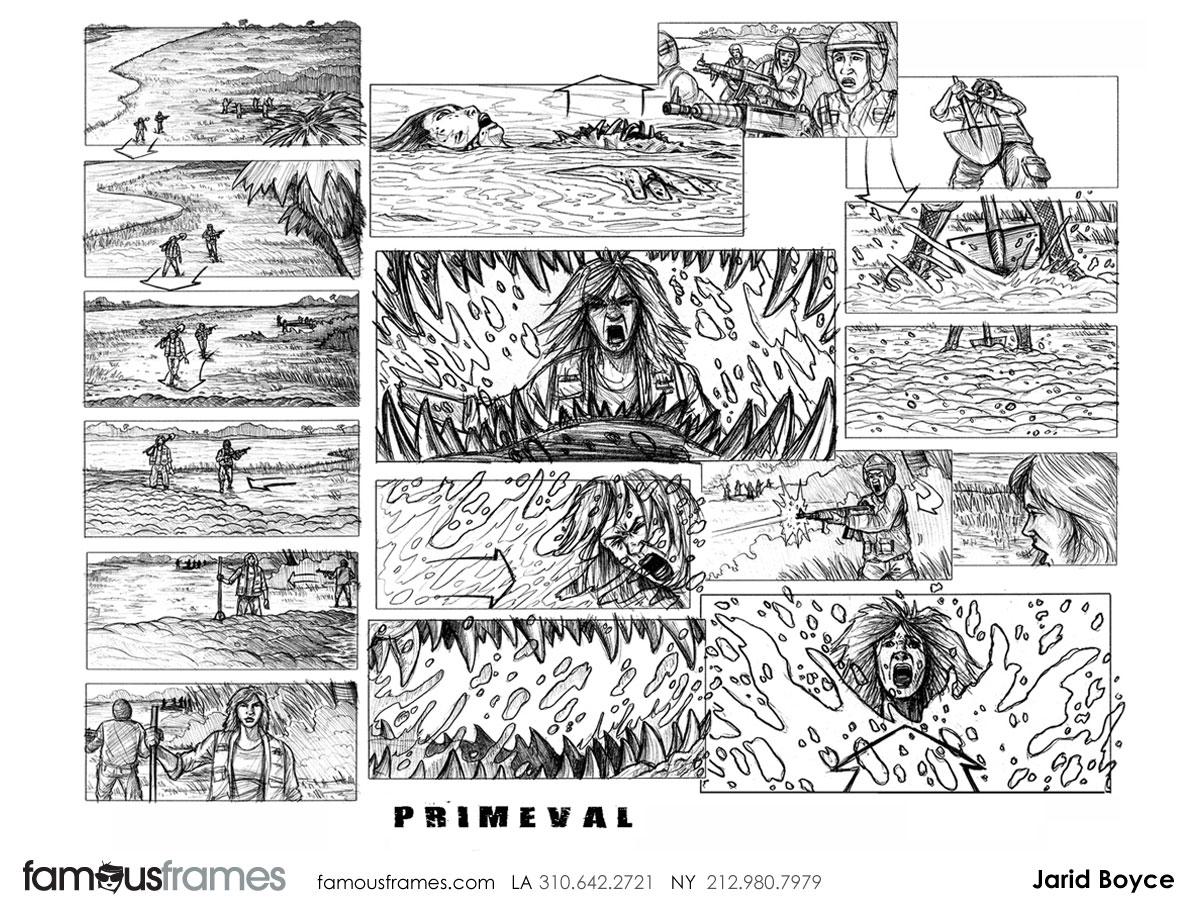 Jarid Boyce*'s Shootingboards storyboard art (Image #64_22_1353460041)