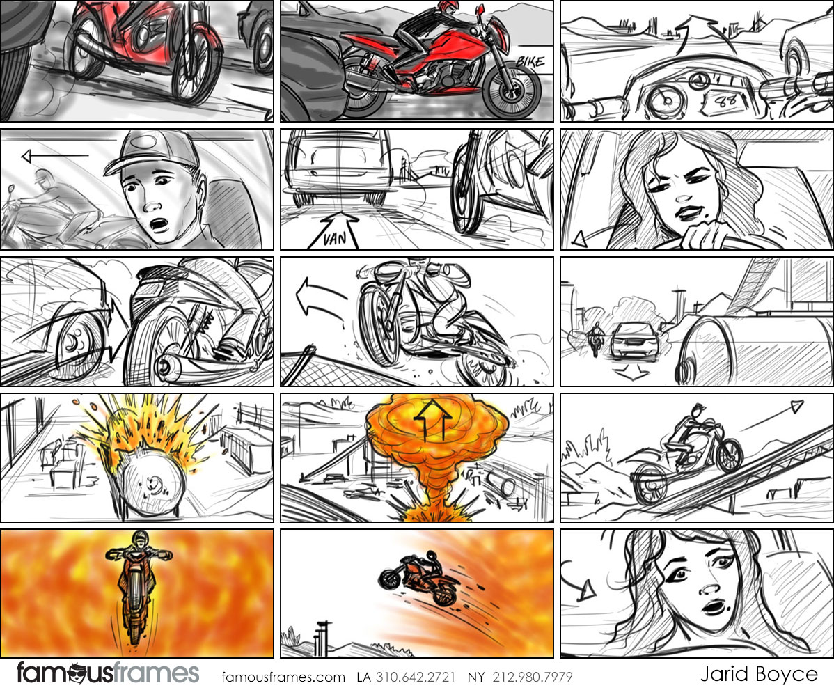 Jarid Boyce*'s Shootingboards storyboard art (Image #64_22_1502497631)