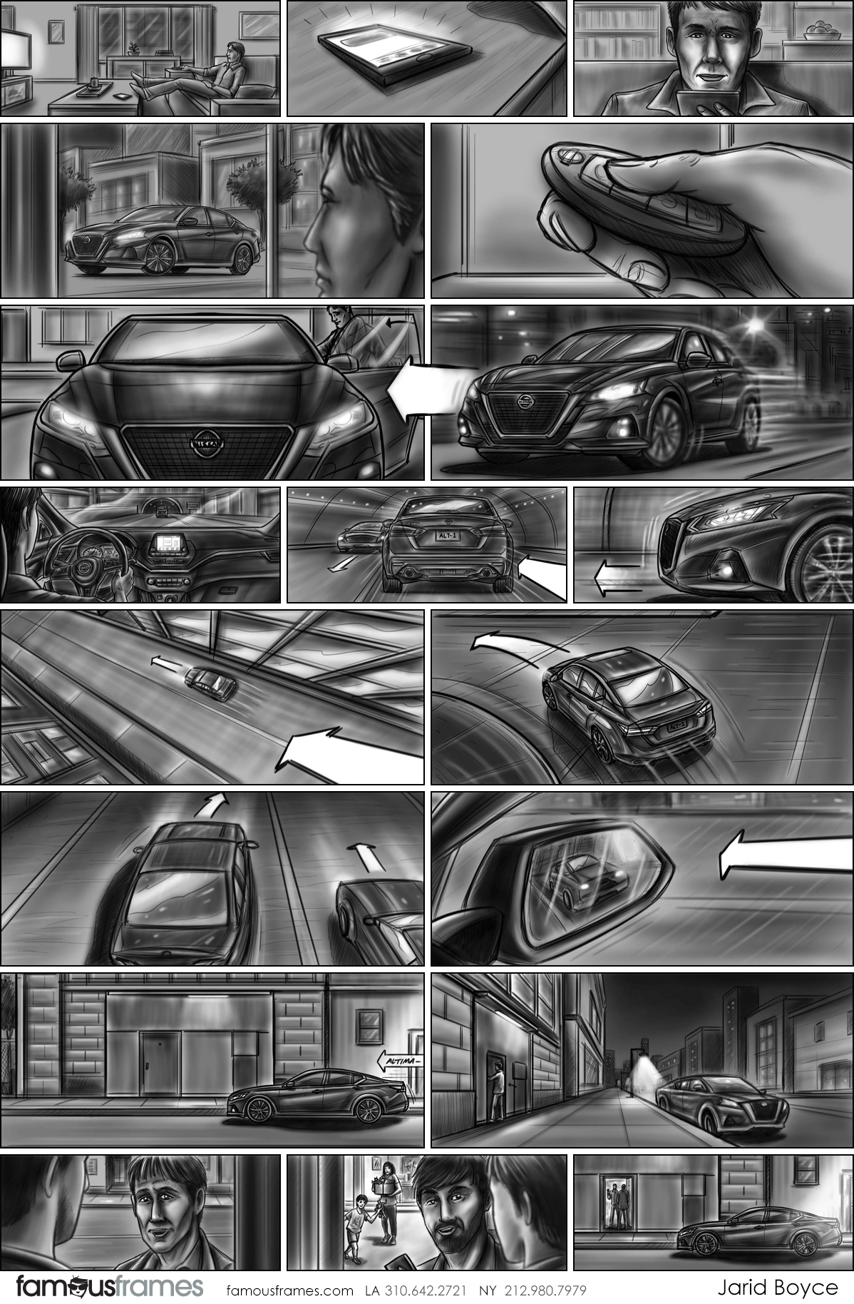 Jarid Boyce*'s Shootingboards storyboard art (Image #64_22_1574451193)
