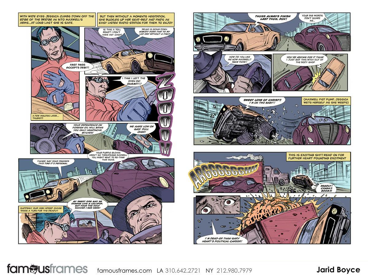 Jarid Boyce*'s Comic Book storyboard art (Image #64_9_1502148521)
