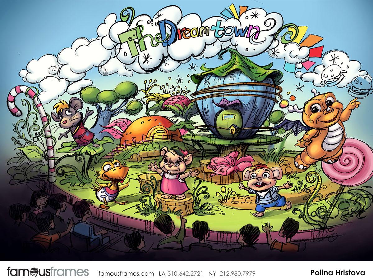 Polina Hristova's Concept Environments storyboard art (Image #6557_101_1458755811)