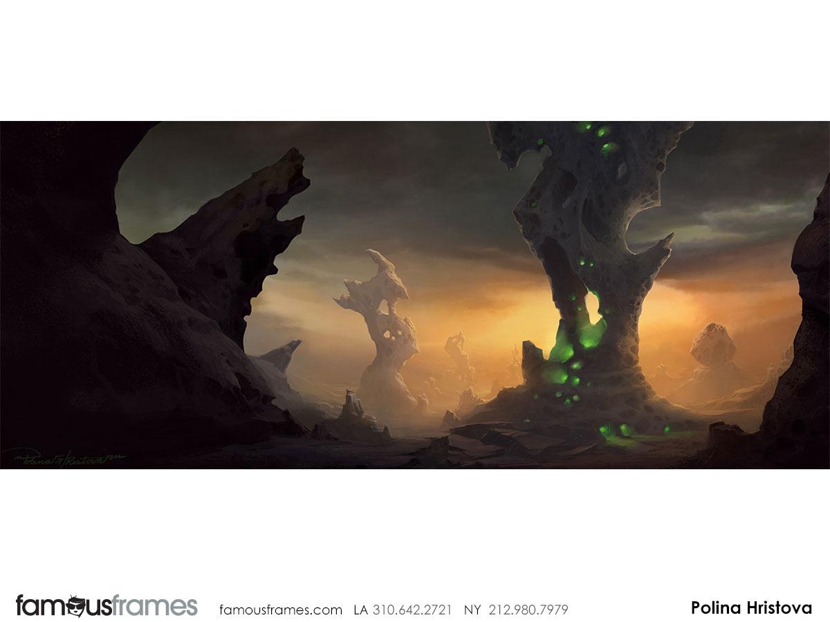 Polina Hristova's Environments storyboard art (Image #6557_101_1458756016)