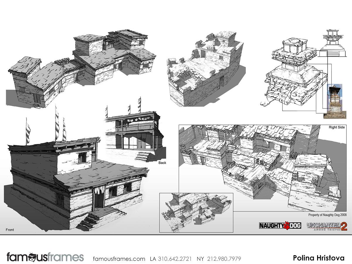 Polina Hristova's Concept Environments storyboard art (Image #6557_101_1458865761)
