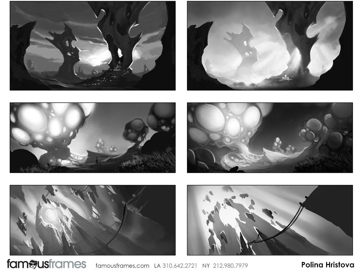 Polina Hristova's Concept Environments storyboard art (Image #6557_101_1458865806)