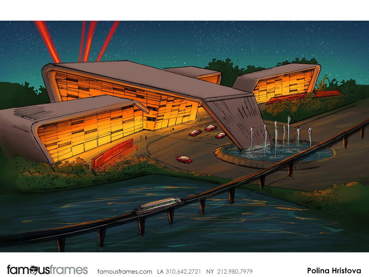 Polina Hristova's Environments storyboard art (Image #6557_11_1458756105)