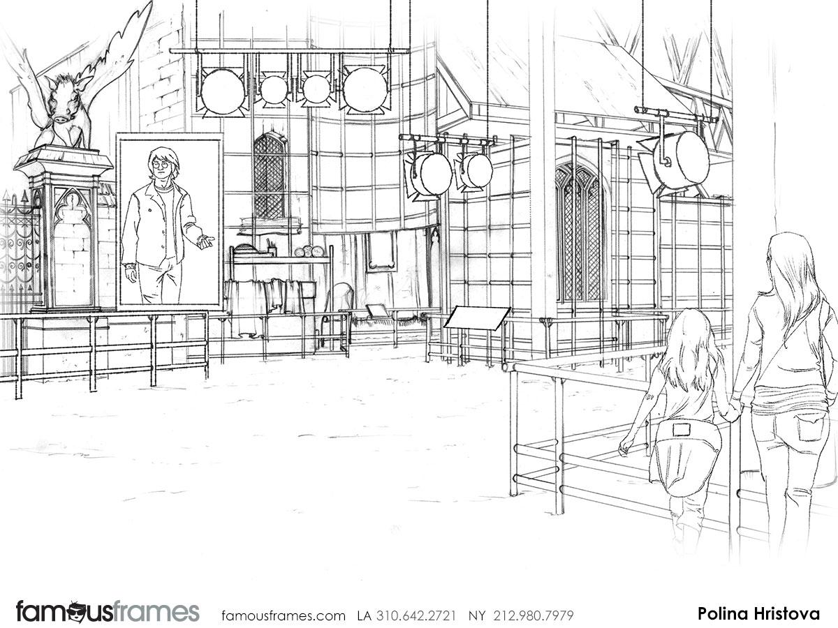 Polina Hristova's Environments storyboard art (Image #6557_11_1458756175)