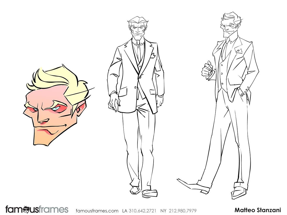 Matteo Stanzani's Animation storyboard art (Image #6601_106_1461711824)