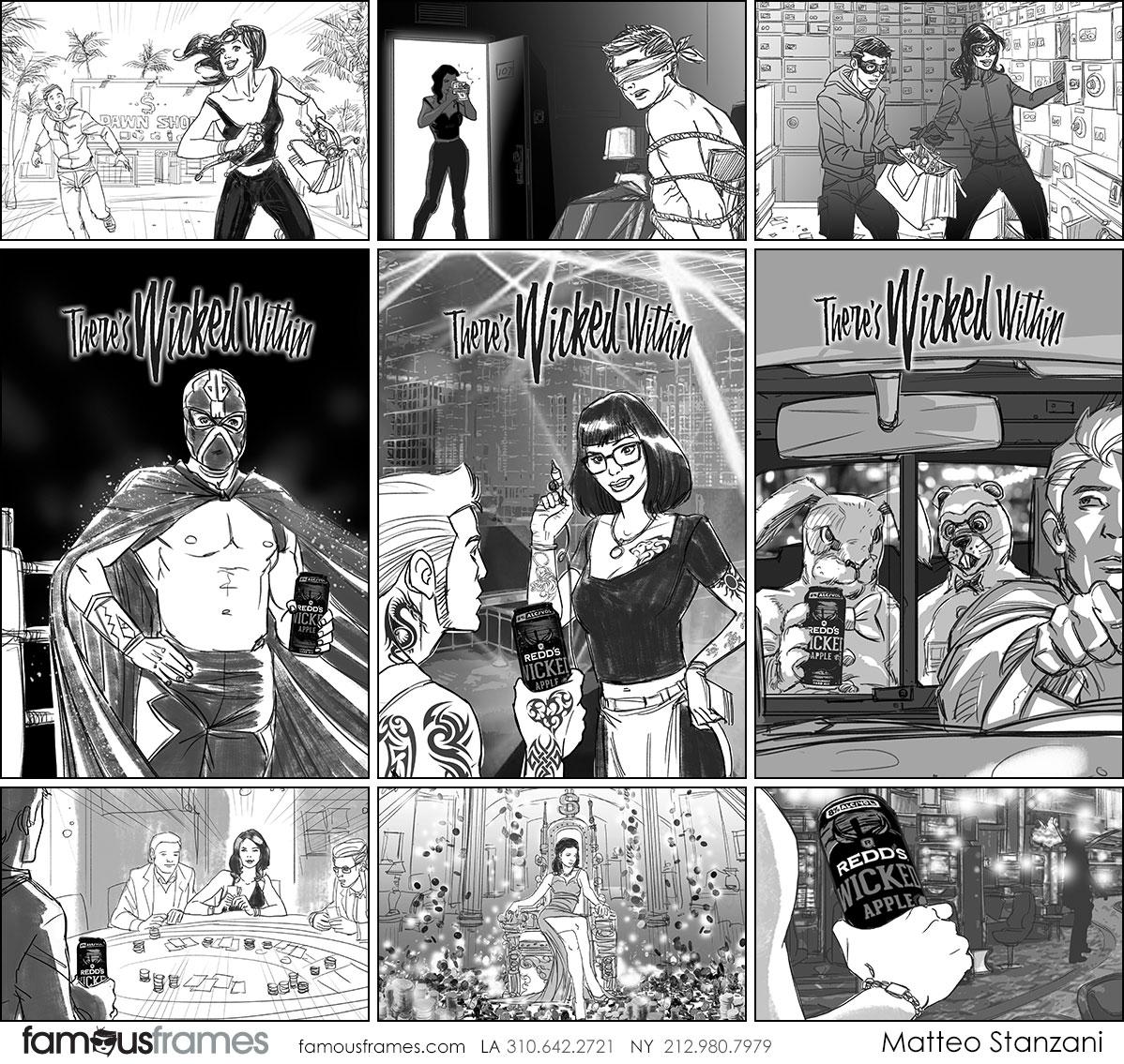 Matteo Stanzani's Print Comps storyboard art (Image #6601_125_1515451804)