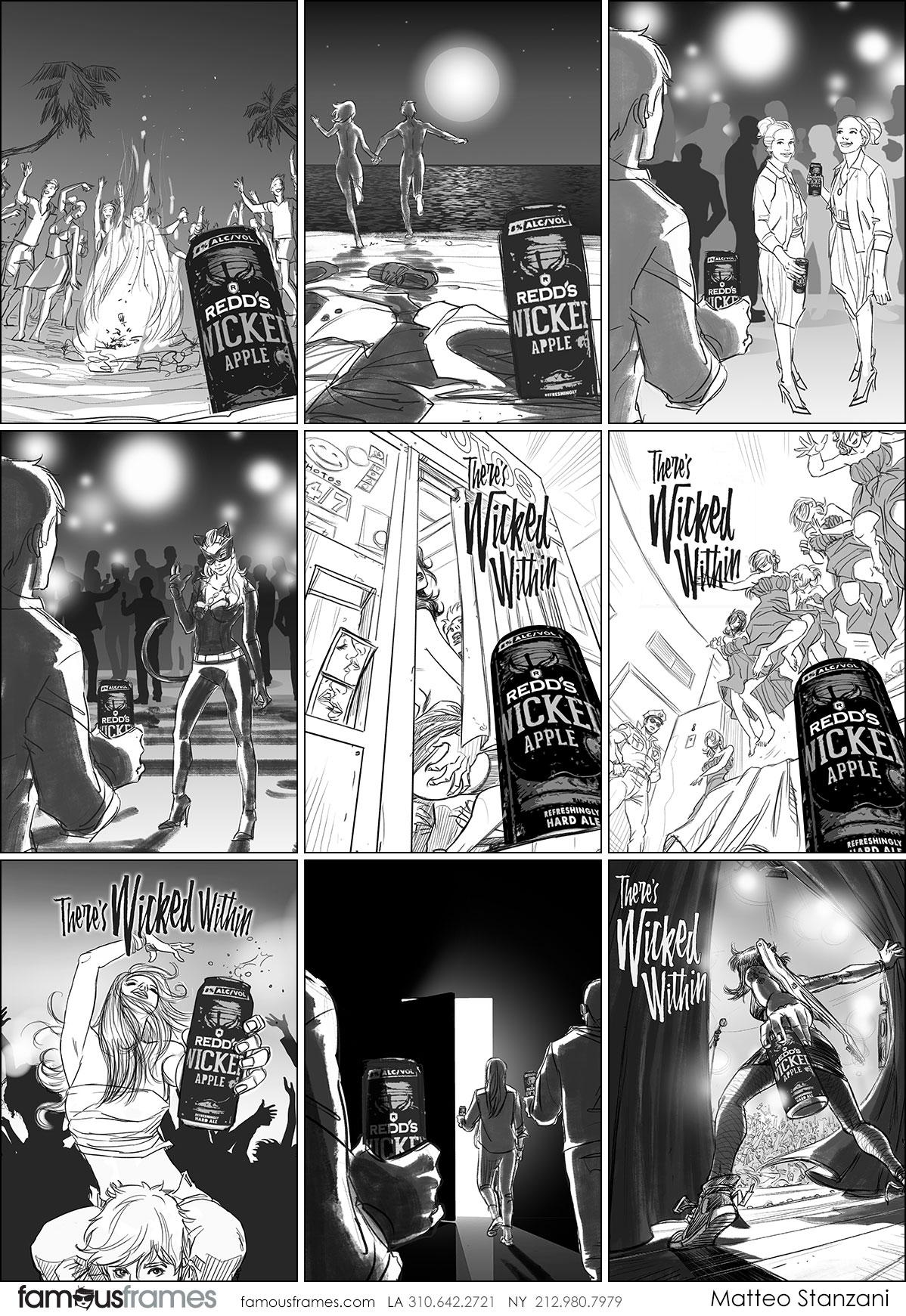 Matteo Stanzani's Print Comps storyboard art (Image #6601_125_1515620146)