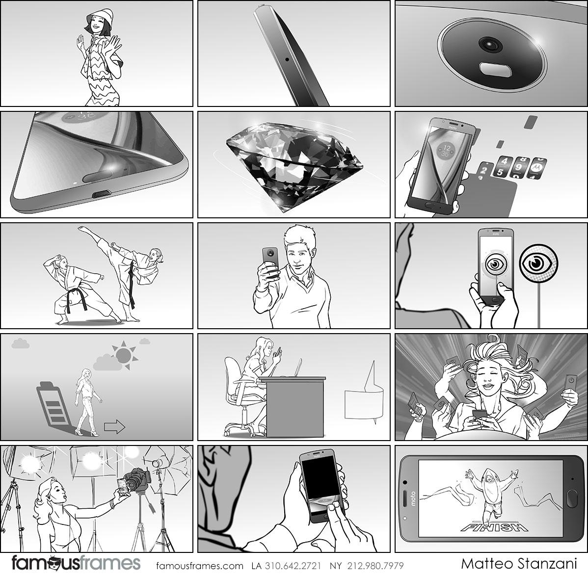 Matteo Stanzani's Products storyboard art (Image #6601_20_1515026340)
