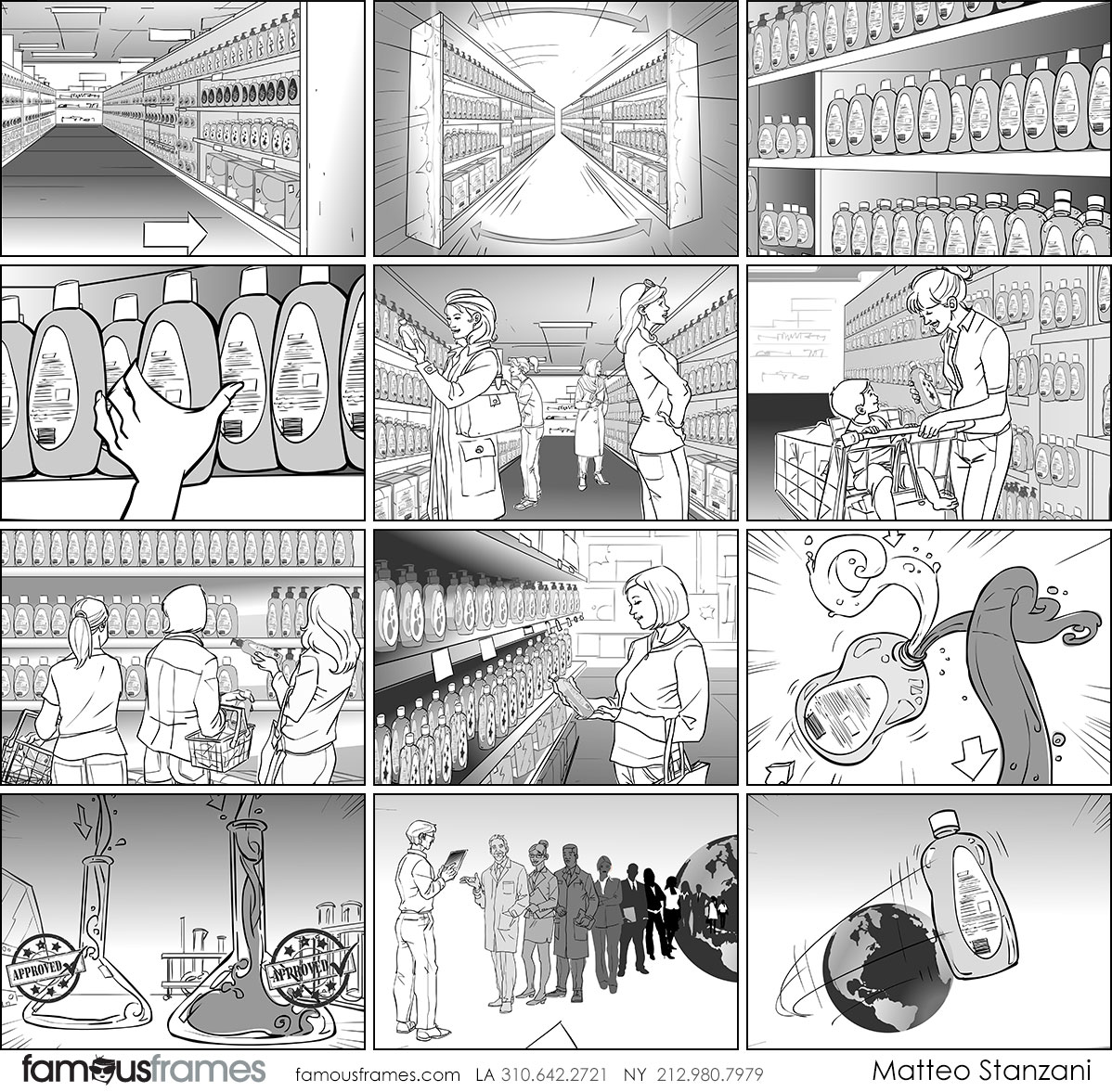 Matteo Stanzani's Products storyboard art (Image #6601_20_1515112106)