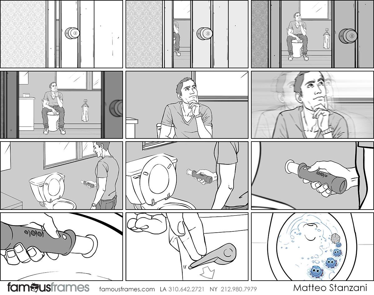 Matteo Stanzani's Products storyboard art (Image #6601_20_1515192690)