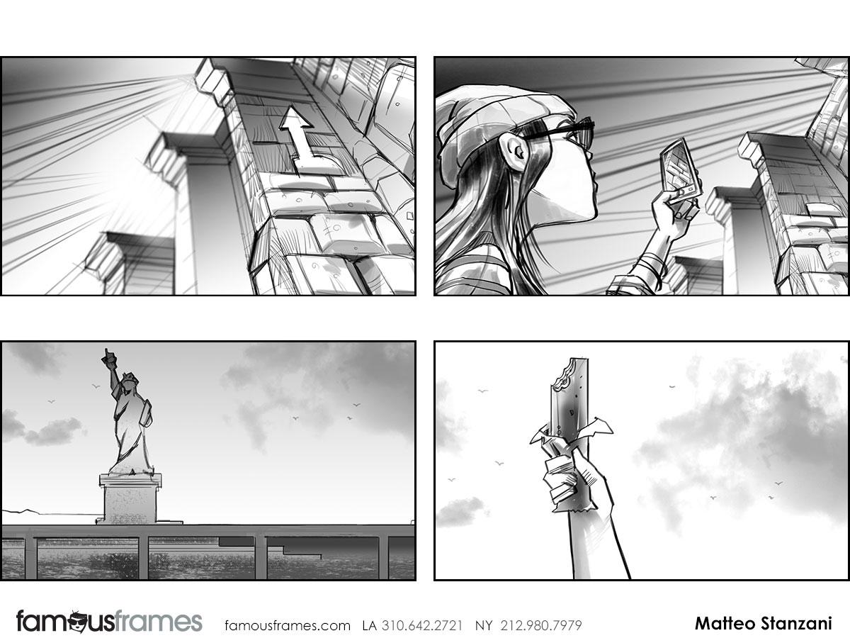 Matteo Stanzani's Shootingboards storyboard art (Image #6601_22_1467312455)