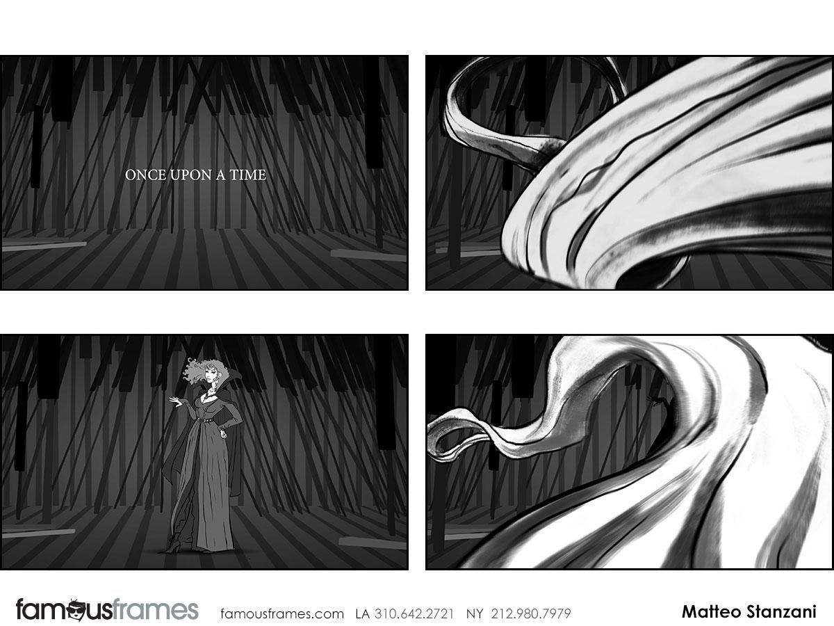 Matteo Stanzani's Shootingboards storyboard art (Image #6601_22_1467312469)