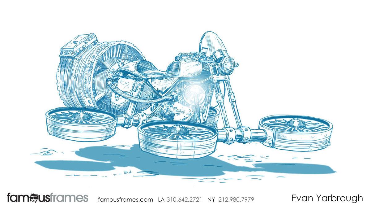 Evan Yarbrough*'s Illustration storyboard art (Image #6725_105_1518134238)