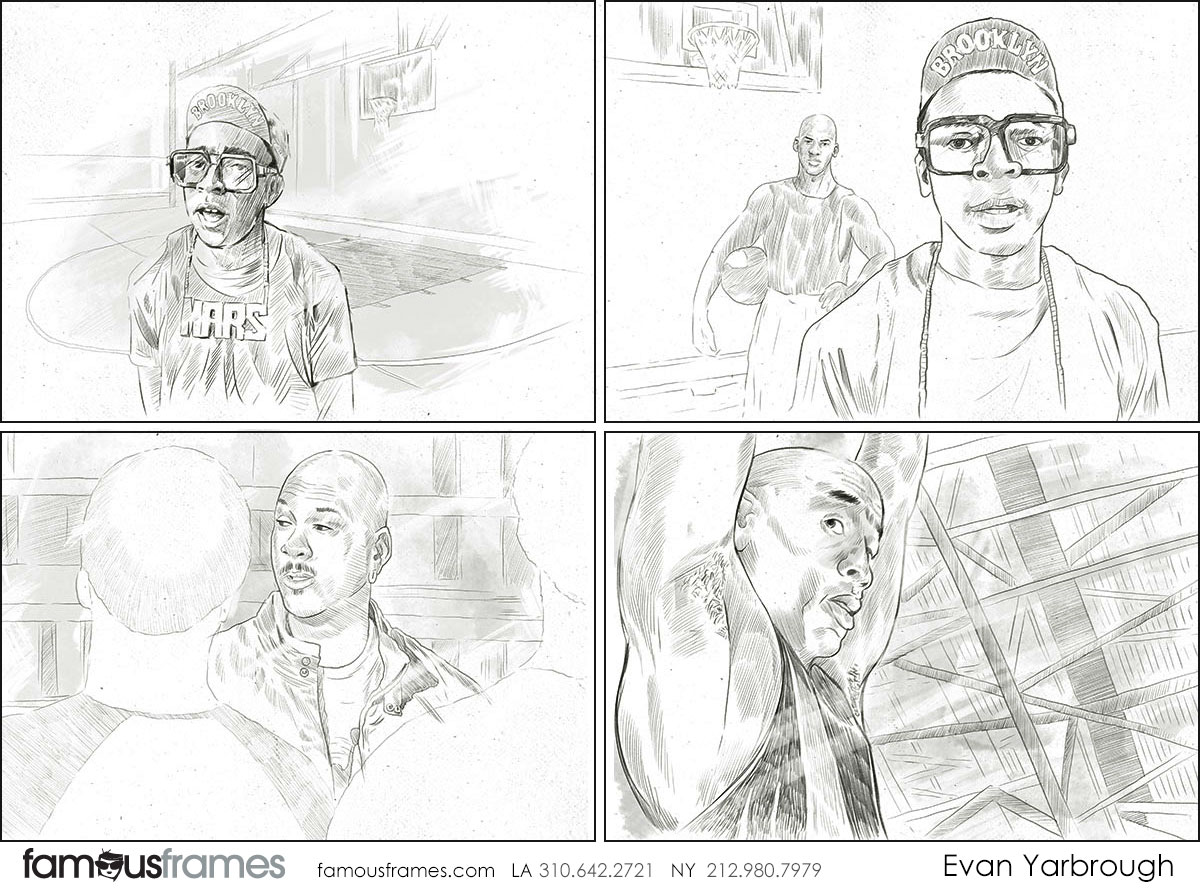 Evan Yarbrough*'s Illustration storyboard art (Image #6725_113_1518481905)