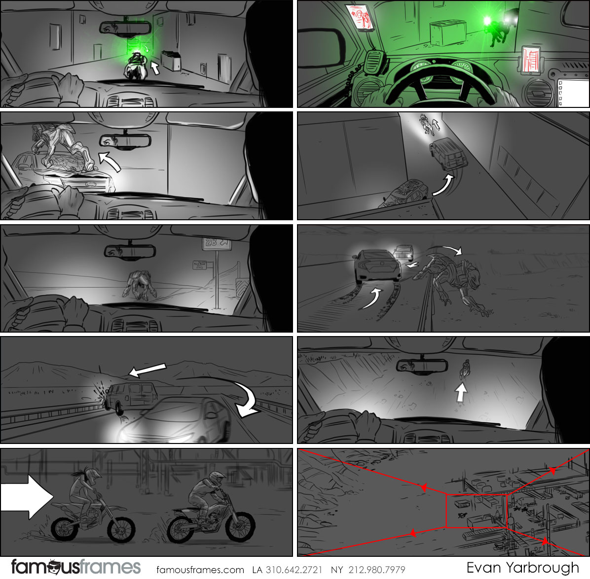 Evan Yarbrough*'s Shootingboards storyboard art (Image #6725_14_1537490384)