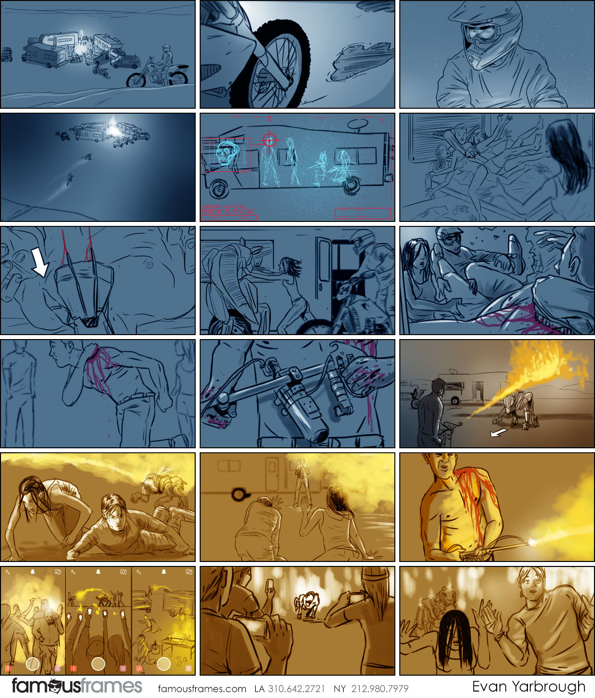 Evan Yarbrough*'s Shootingboards storyboard art (Image #6725_14_1537490577)