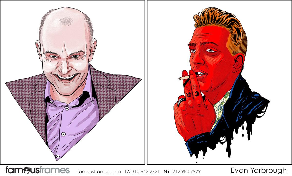 Evan Yarbrough*'s Illustration storyboard art (Image #6725_17_1598635259)