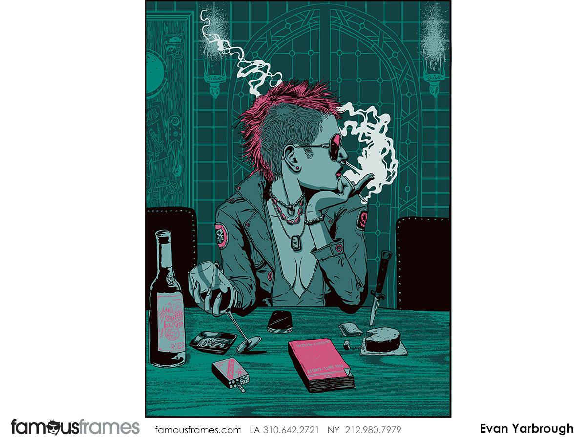 Evan Yarbrough*'s Illustration storyboard art (Image #6725_19_1473269126)