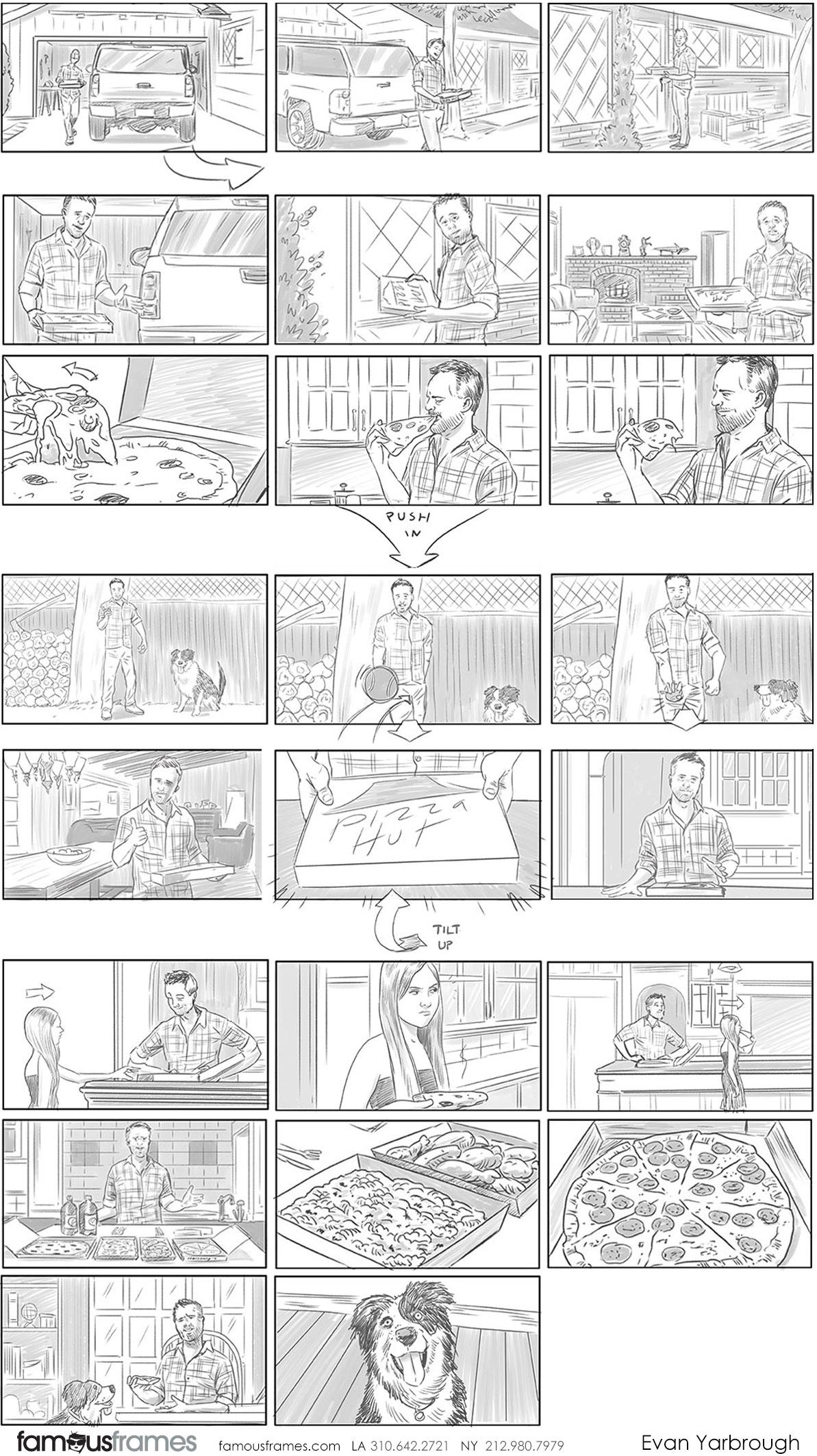 Evan Yarbrough*'s Shootingboards storyboard art (Image #6725_22_1491001151)