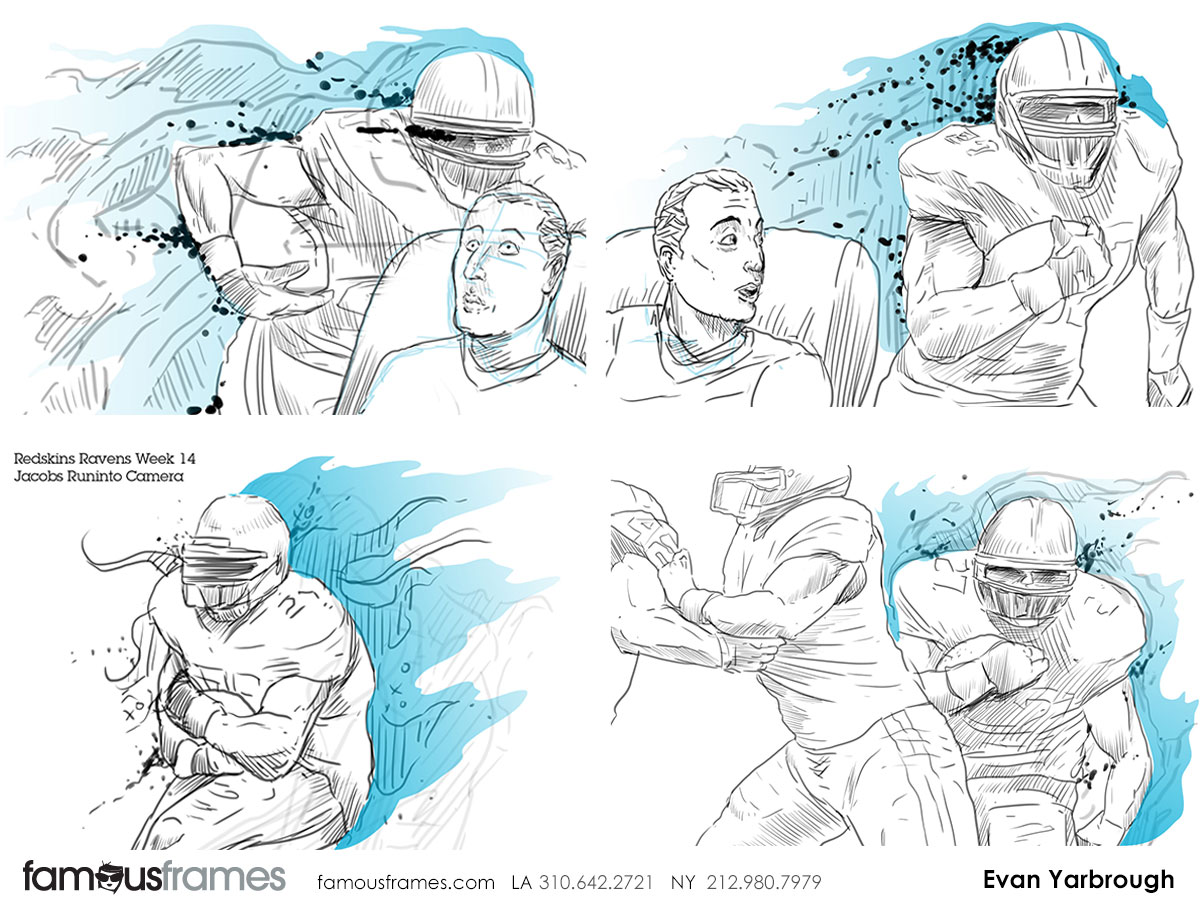 Evan Yarbrough*'s Sports storyboard art (Image #6725_23_1471044143)
