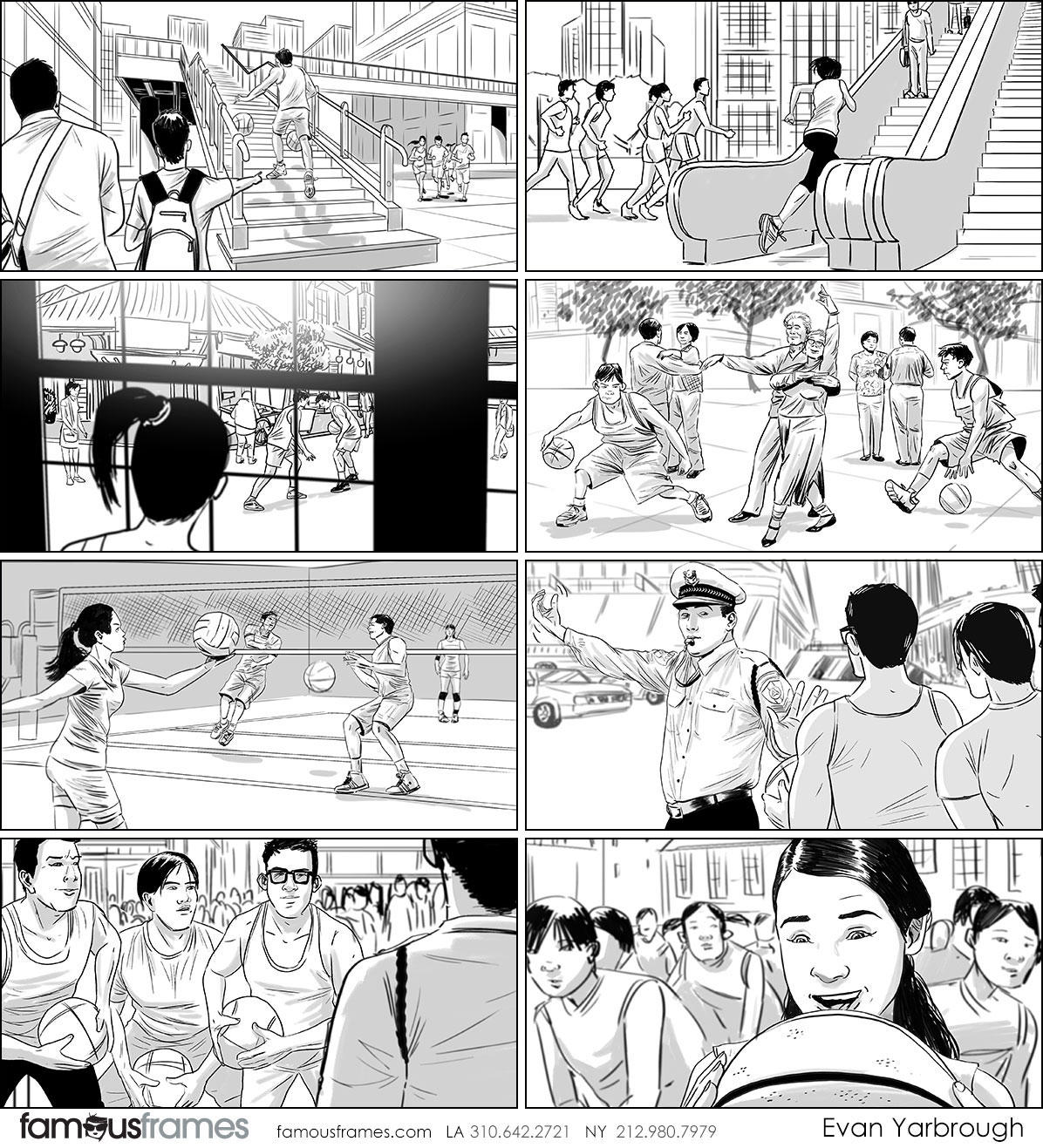 Evan Yarbrough*'s Sports storyboard art (Image #6725_23_1502227516)