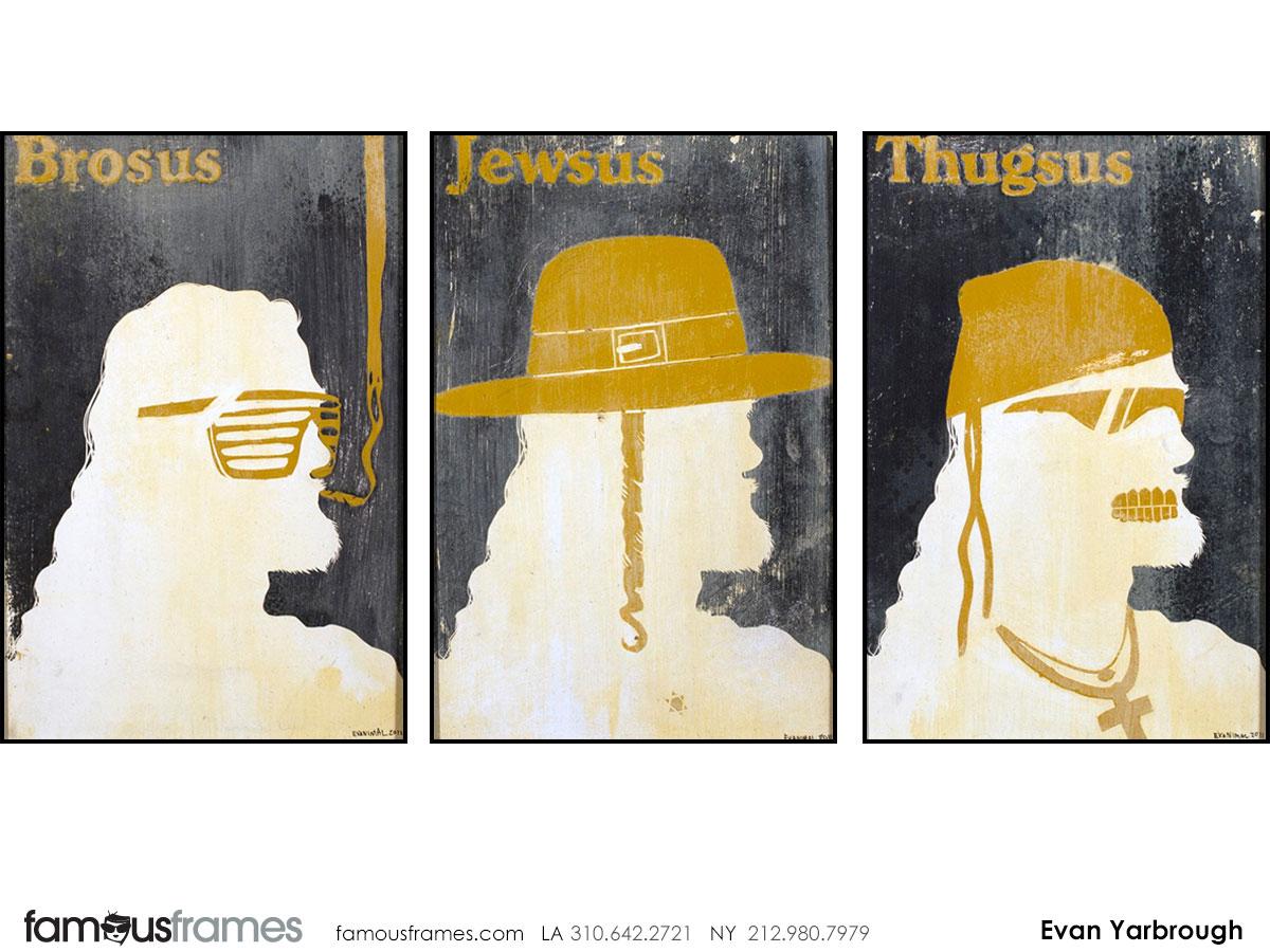 Evan Yarbrough*'s Illustration storyboard art (Image #6725_49_1471026626)