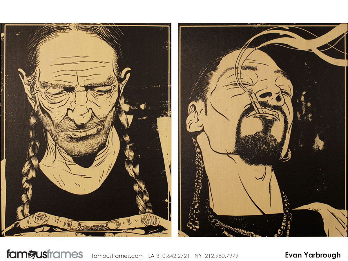 Evan Yarbrough*'s Illustration storyboard art (Image #6725_49_1471028149)
