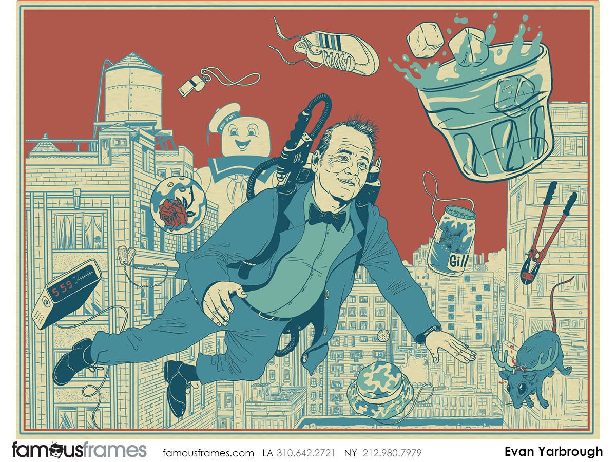Evan Yarbrough*'s Illustration storyboard art (Image #6725_49_1471049265)