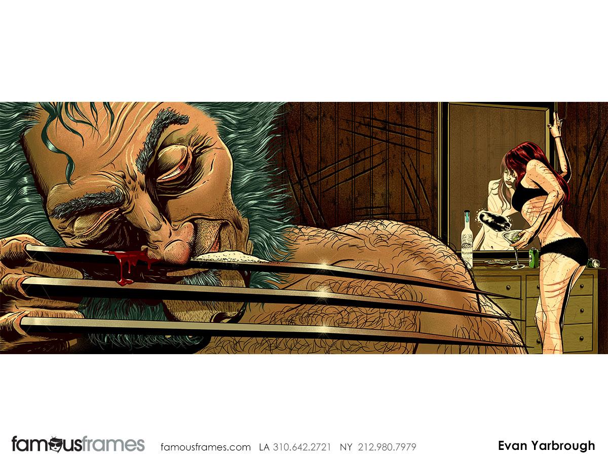 Evan Yarbrough*'s Illustration storyboard art (Image #6725_49_1471049477)