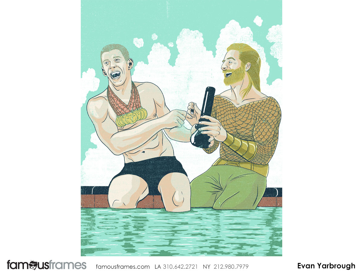 Evan Yarbrough*'s Illustration storyboard art (Image #6725_49_1471049552)
