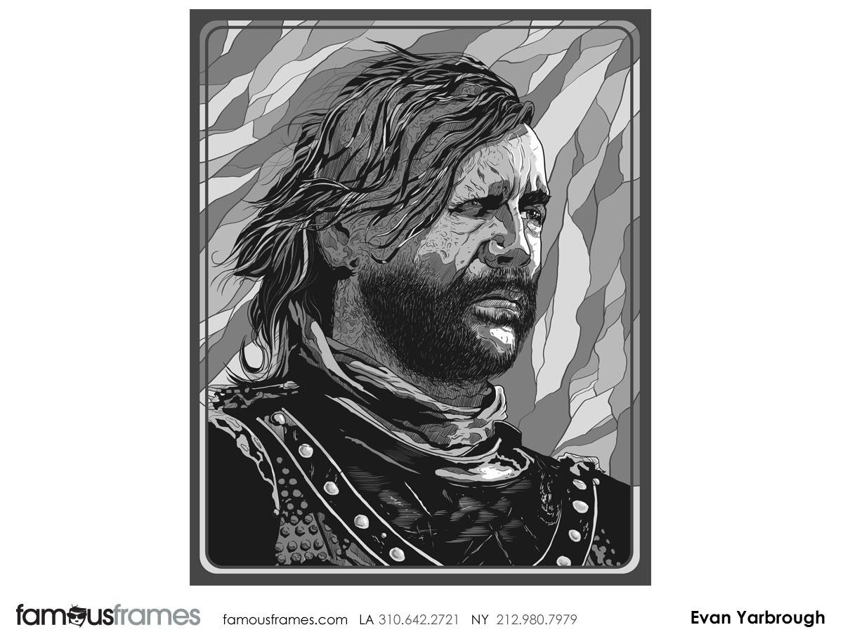 Evan Yarbrough*'s Illustration storyboard art (Image #6725_49_1471971908)