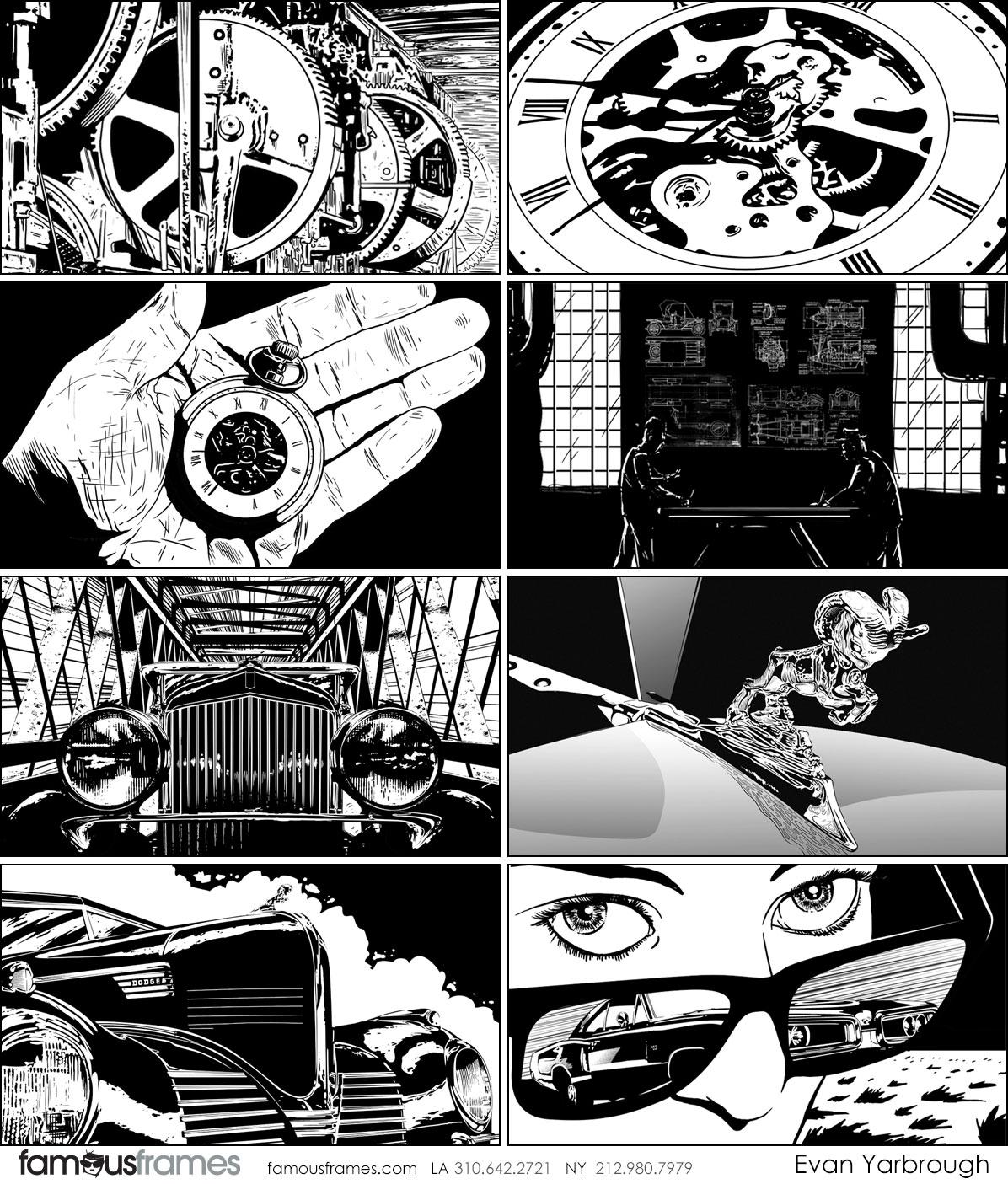 Evan Yarbrough*'s Illustration storyboard art (Image #6725_49_1504210875)
