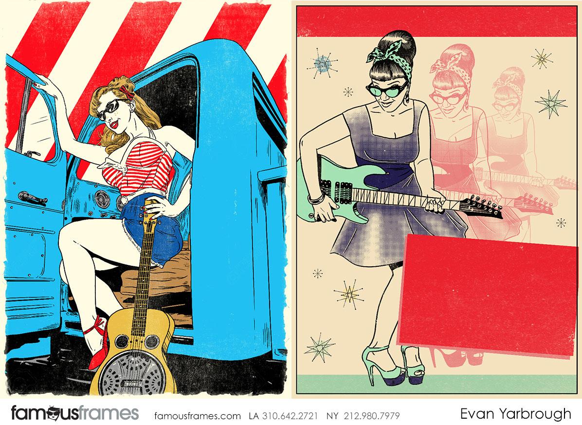 Evan Yarbrough*'s Illustration storyboard art (Image #6725_49_1556311973)