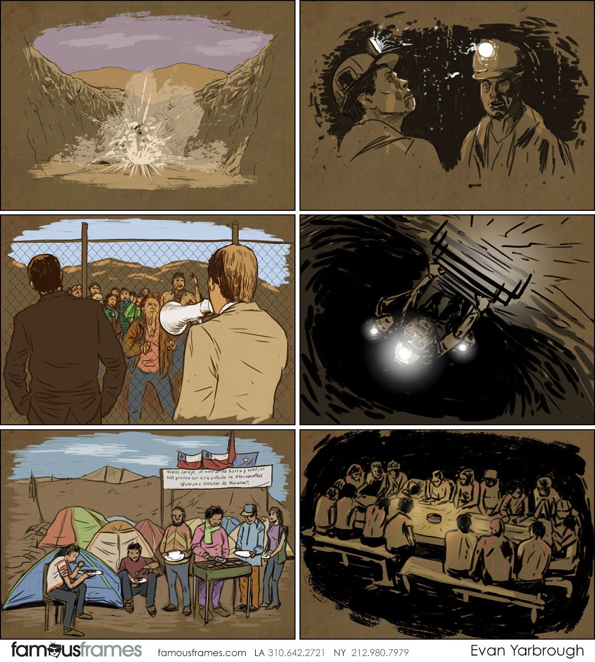 Evan Yarbrough*'s Illustration storyboard art (Image #6725_49_1556313709)