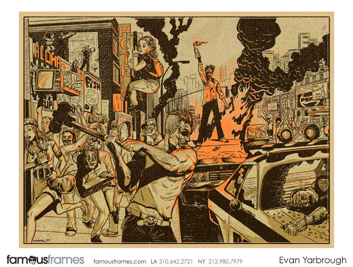 Evan Yarbrough*'s Illustration storyboard art (Image #6725_49_1558041359)
