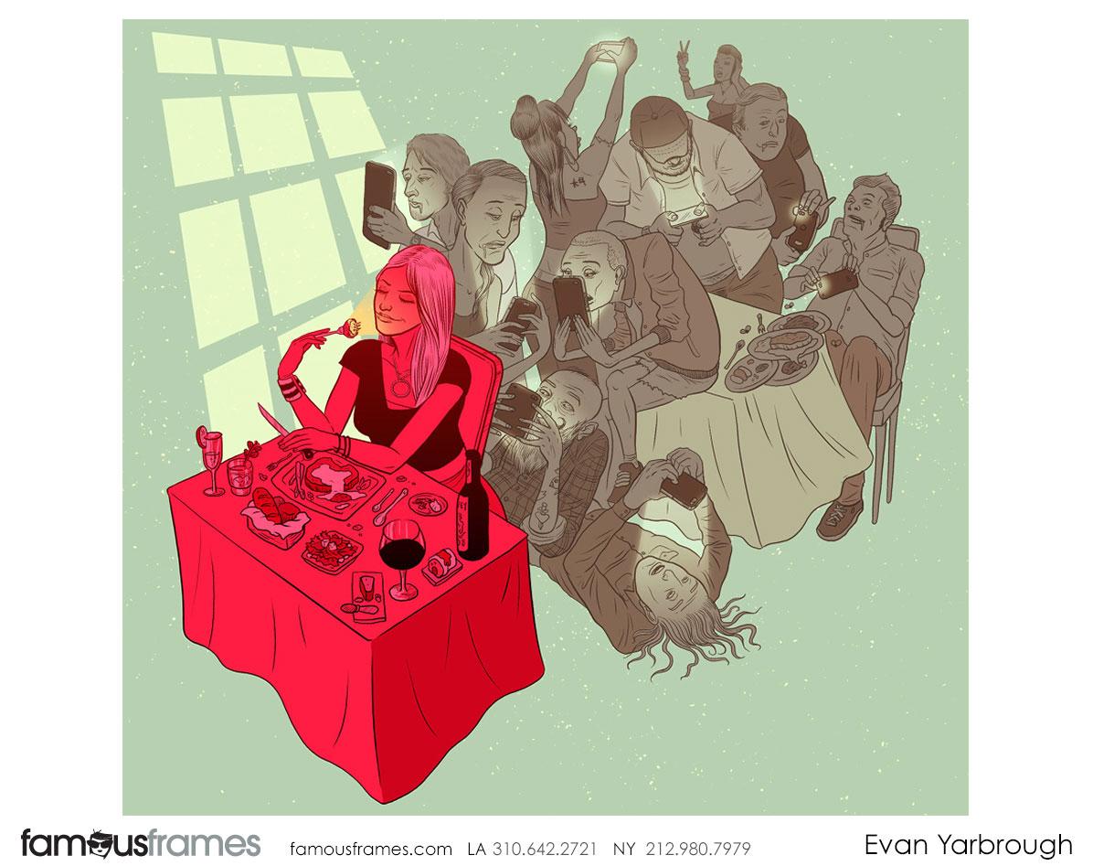 Evan Yarbrough*'s Illustration storyboard art (Image #6725_49_1558044990)