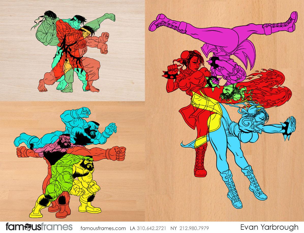 Evan Yarbrough*'s Illustration storyboard art (Image #6725_49_1558051775)