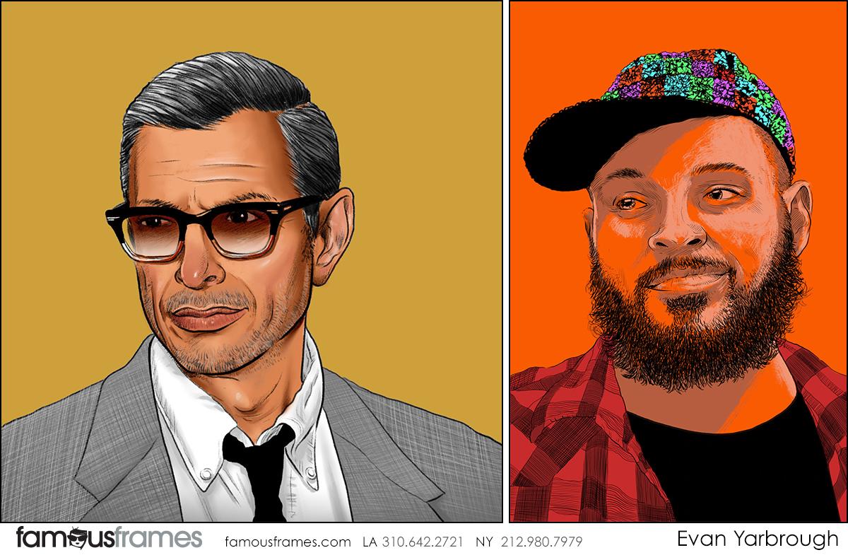 Evan Yarbrough*'s Illustration storyboard art (Image #6725_49_1598637104)
