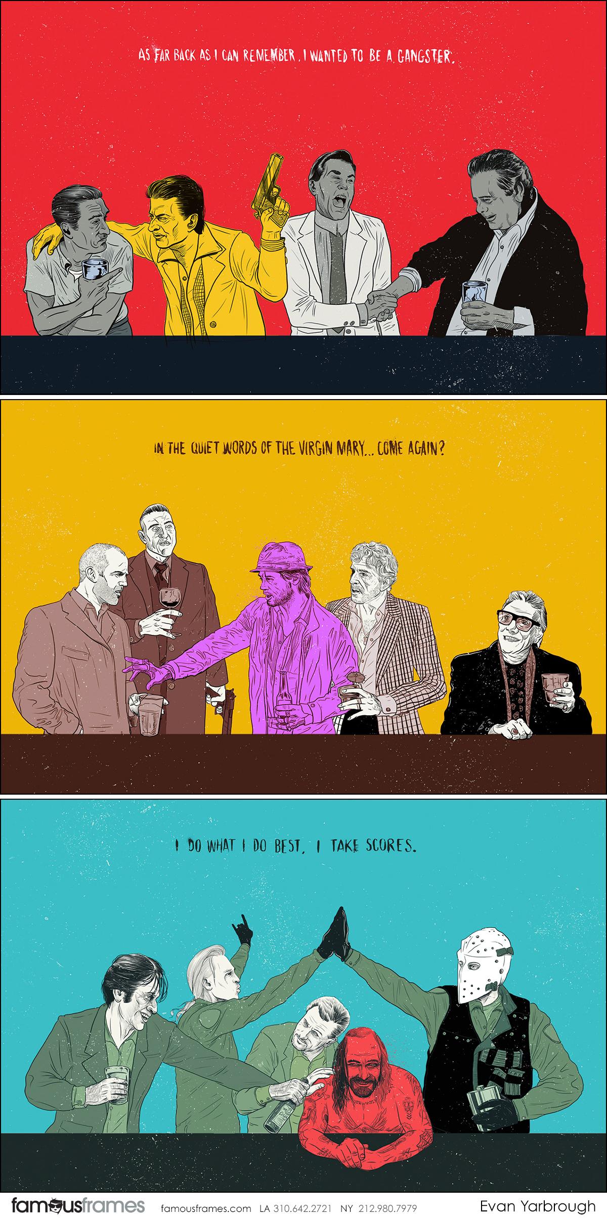 Evan Yarbrough*'s Illustration storyboard art (Image #6725_49_1599158375)