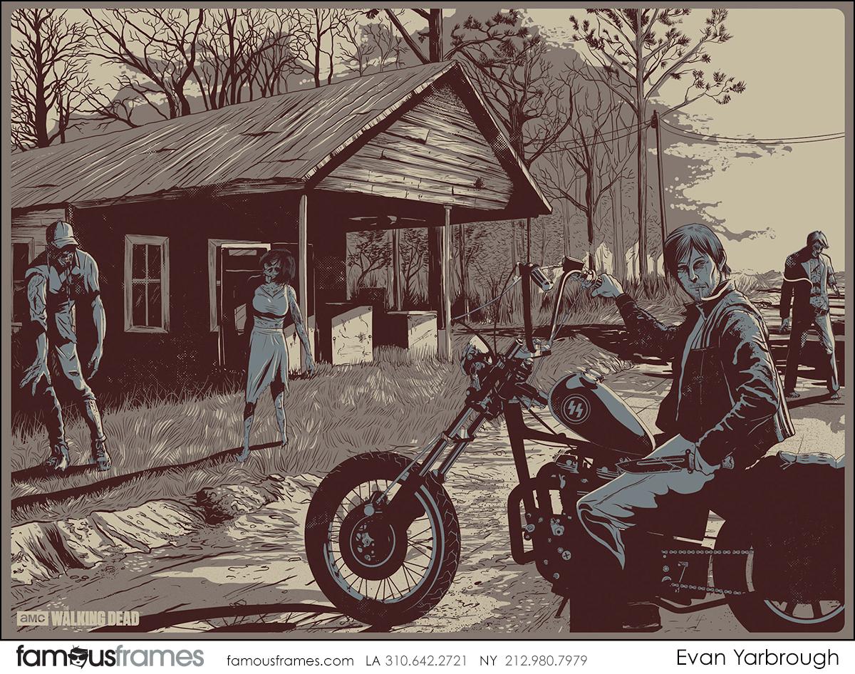 Evan Yarbrough*'s Illustration storyboard art (Image #6725_49_1599159896)