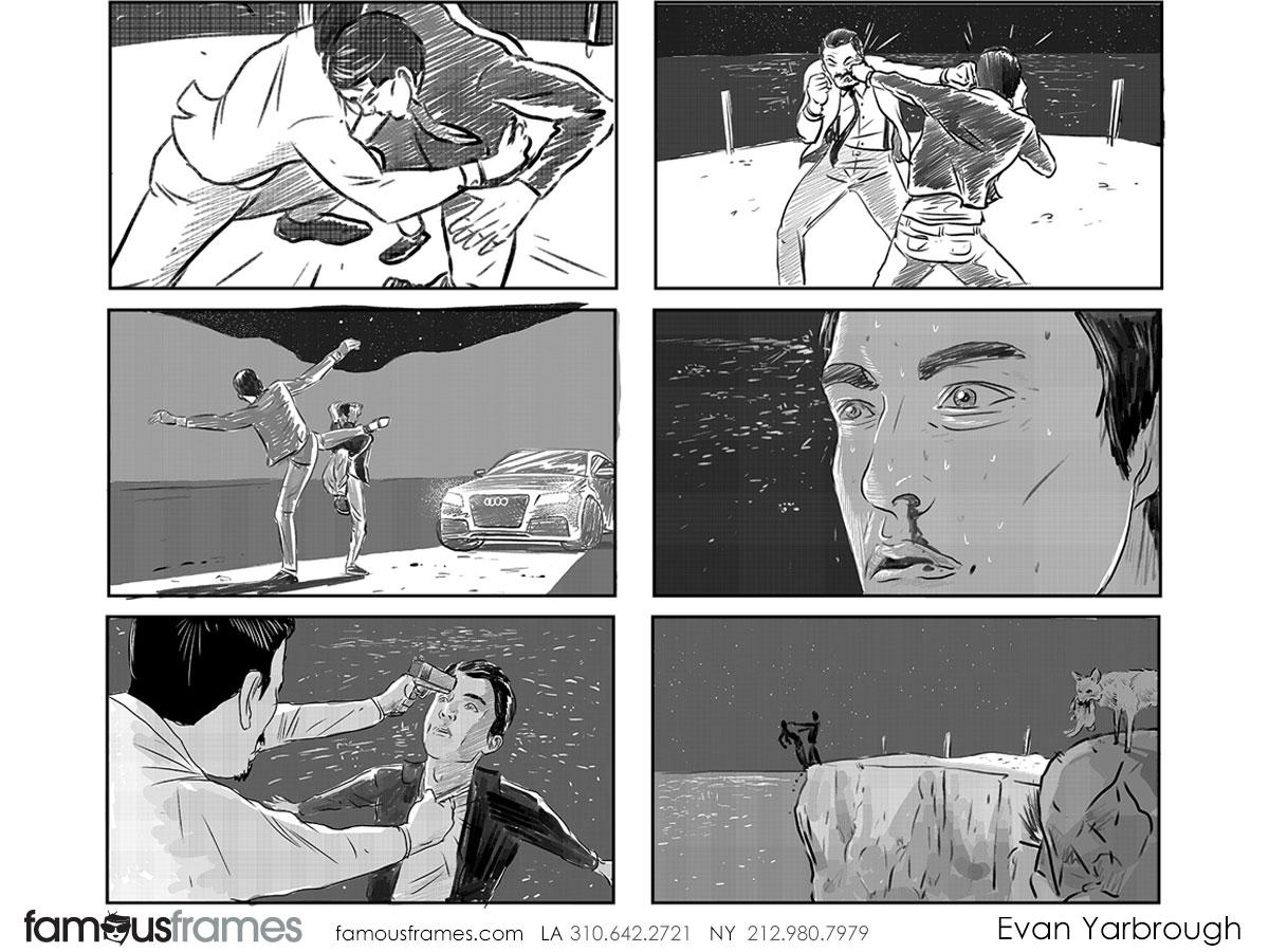 Evan Yarbrough*'s Action storyboard art (Image #6725_4_1473886375)