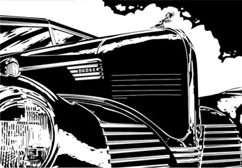 Evan Yarbrough*'s Vehicles storyboard art
