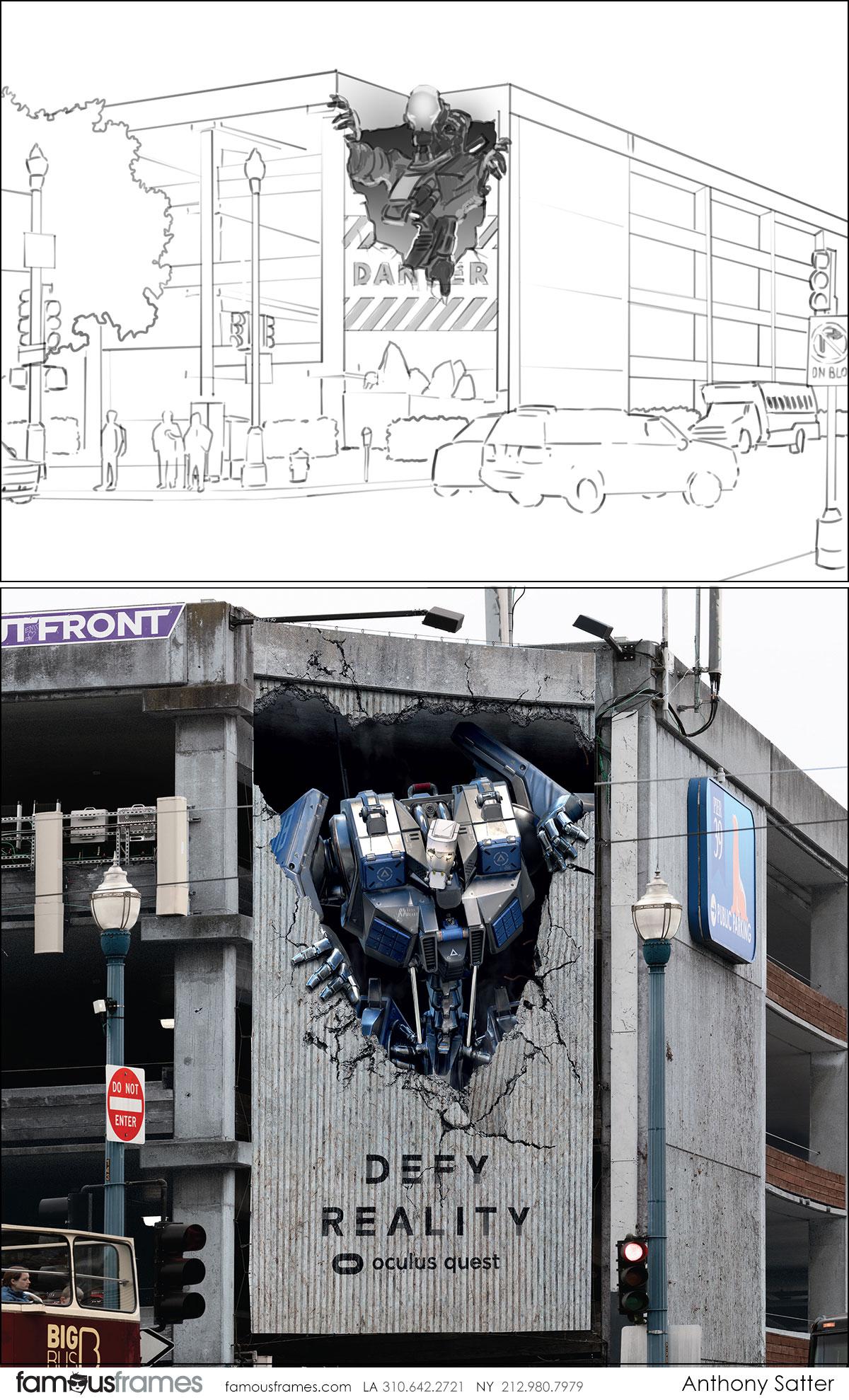 Anthony Satter's Key Art / Posters storyboard art (Image #6814_112_1568763388)