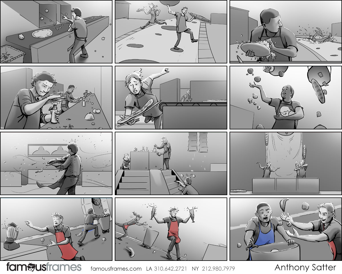 Anthony Satter's Shootingboards storyboard art (Image #6814_113_1584053872)