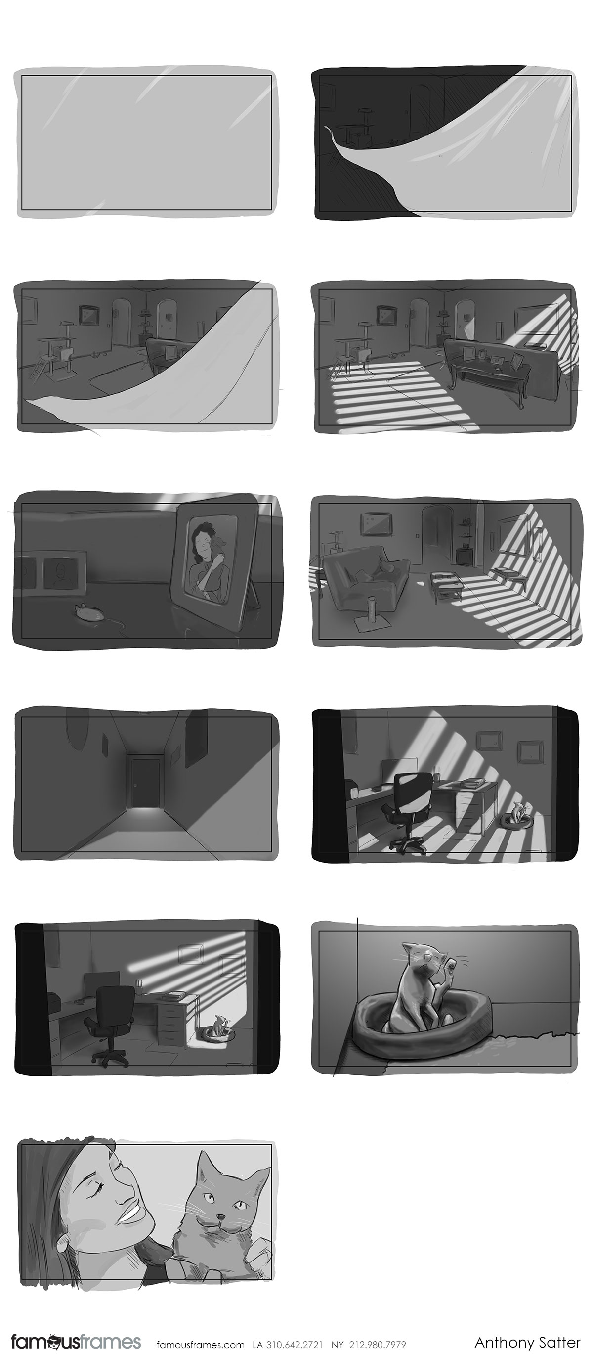 Anthony Satter's Shootingboards storyboard art (Image #6814_22_1476915058)