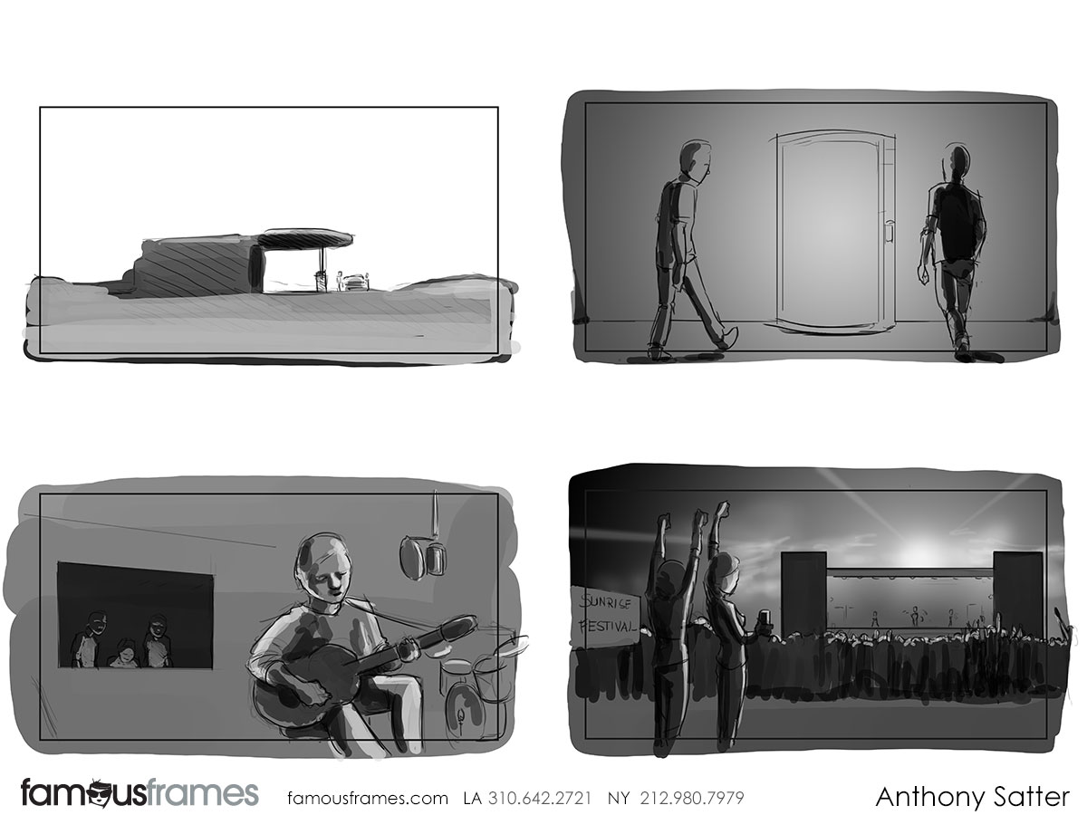 Anthony Satter's Shootingboards storyboard art (Image #6814_22_1477009469)