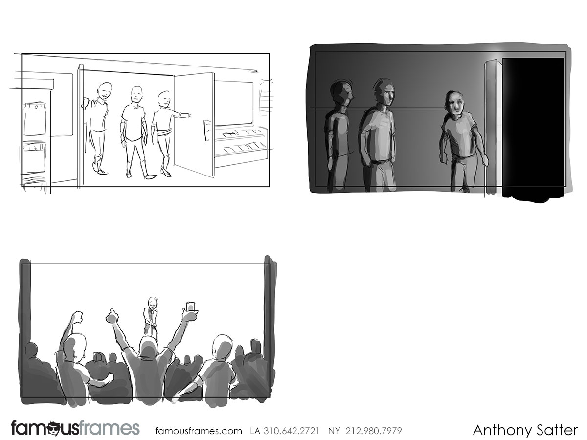 Anthony Satter's Shootingboards storyboard art (Image #6814_22_1477009774)